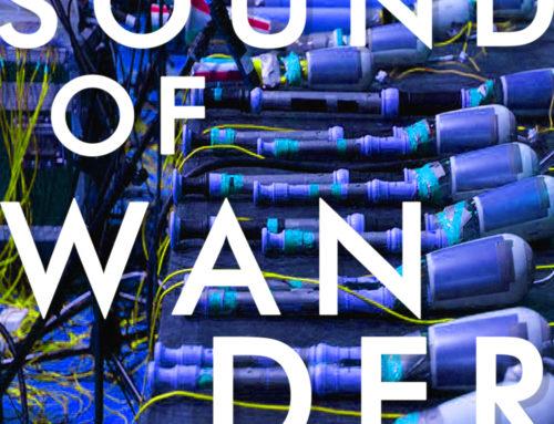 Sound of Wander