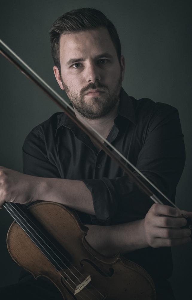 Lorenzo Gentili-Tedeschi