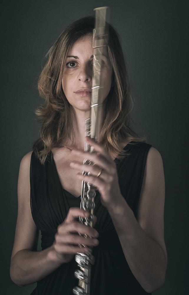 Sonia Formenti